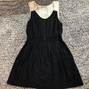 4 for $12 Charlotte Russe dress